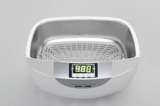 Ультразвуковая ванна (мойка) с подогревом SD-4820