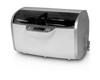 Ультразвуковая ванна (мойка) Clean 7810A