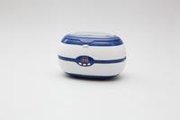 Ультразвуковая ванна (мойка) SD-2000