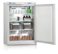 Холодильник фармацевтический ХФ-140