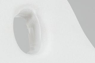 Чехол для косметологических кресел серии SD-3668, 3560