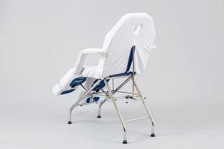 Чехол для педикюрного кресла SD-3562
