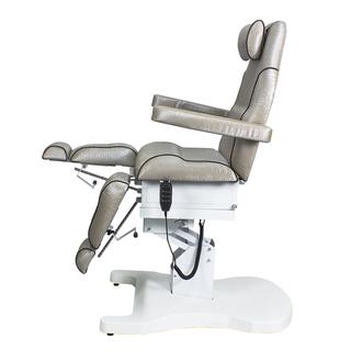 Педикюрное кресло Шарм-03 (3 мотора)