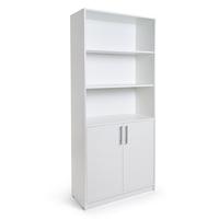 Шкаф 602