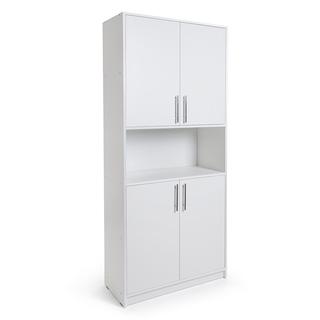 Шкаф 603