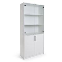 Шкаф 606 S