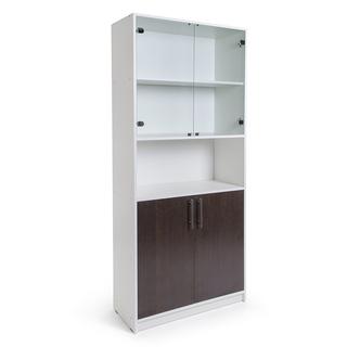 Шкаф 805 S