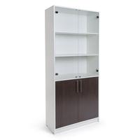 Шкаф 806 S