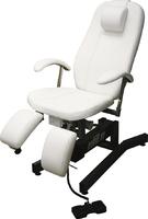 Кресло педикюрное Элит