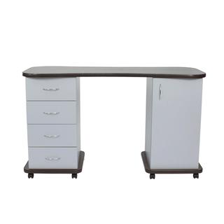 Маникюрный стол Эсти 2