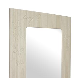 Парикмахерское зеркало Бабочка