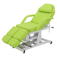 Педикюрное кресло КО-171 (1 мотор)