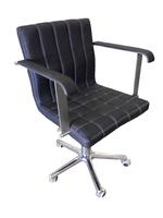 Кресло Окта