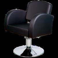 Парикмахерское кресло Паула