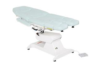 Кресло педикюрное ФП-1