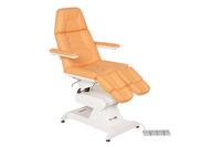Кресло педикюрное ФП-2