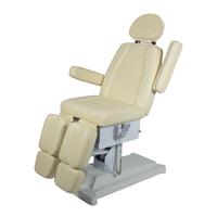 Педикюрное кресло СИРИУС-10 Pro, 3 мотор
