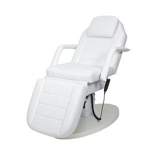 Кресло косметологическое Элегия-02 (2 мотора)