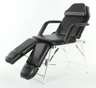 Педикюрное кресло КО-162