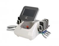 Аппарат холодного лазерного липолиза ES-T4