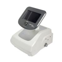 Аппарат ультразвуковой кавитации и радиочастотного лифтинга ES-R3 (2 в 1) NEW