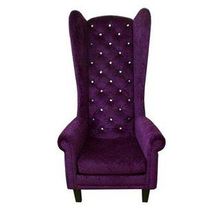 Педикюрное кресло Альтеза