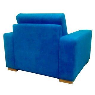Универсально кресло Этерио