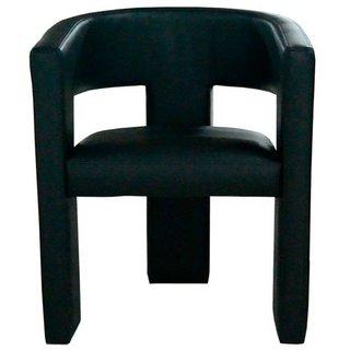 Кресло Капулетти