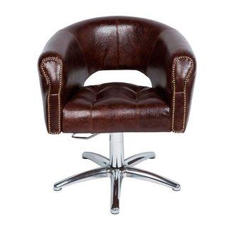 Кресло парикмахерское Маркус