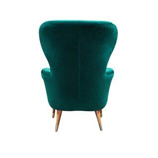 Кресло Фенис