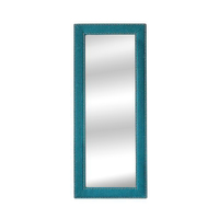 Зеркало парикмахерское Кристалло
