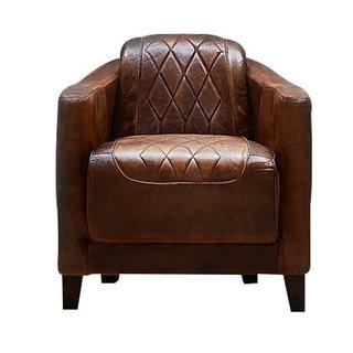 Кресло Амадео