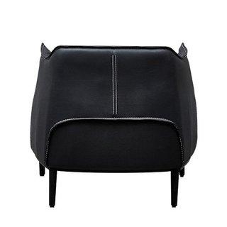 Кресло Ривальса