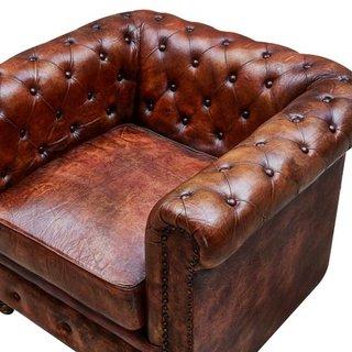 Кресло Давид