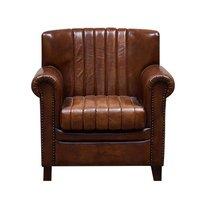Кресло Адамо
