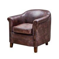 Кресло Потеста