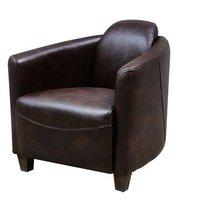 Кресло Андреа