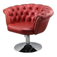 Парикмахерское кресло Тэнэрейца
