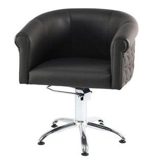 Кресло парикмахерское Модамо