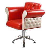 Кресло парикмахерское Истета