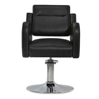 Кресло парикмахерское Севэрита