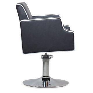 Кресло парикмахерское Витэале