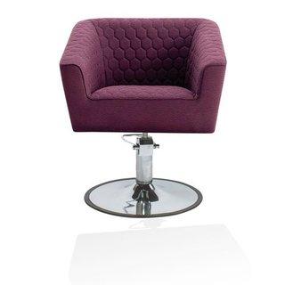 Кресло парикмахерское Фавио