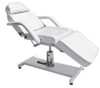 Косметологическое кресло FB-173