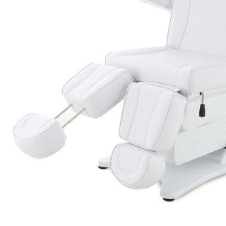 Педикюрное кресло КО-193