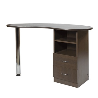 Маникюрный стол Катрин