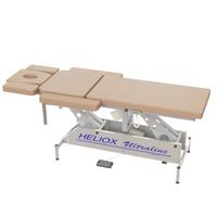 Массажный стол F2E33
