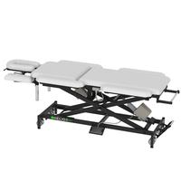 Массажный стол c электроприводом X203KP