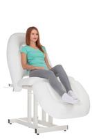 Косметологическое кресло Прайм