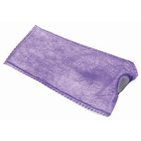 Фильтр-мешок для аппарата с пылесосом Podotronic